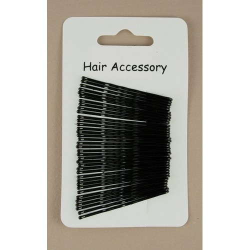 Rosette Large Chic Styling Hair Claw Clip Organic Glass Hair Clips Clamps Indoor Outdoor Hair Grip Hairpins Hairgrip for Women and Girls Hair Barrettes For Thick Hair(Black).