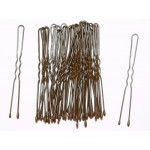 Wavey Hair Pins 36 Pack - PIN001